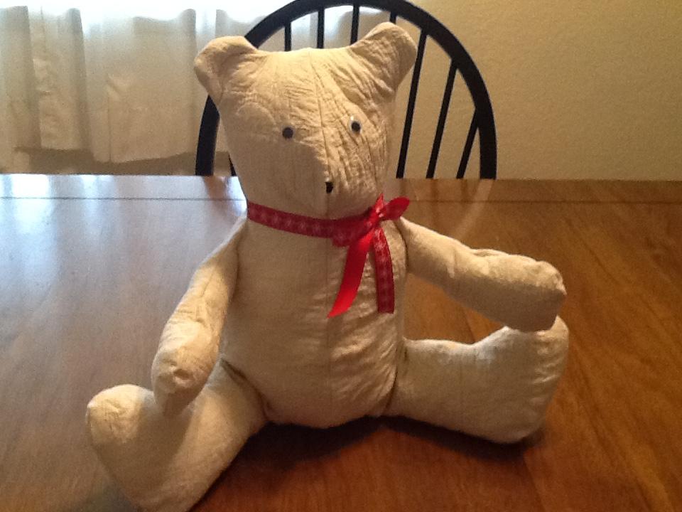 Name:  quilt teddy bear.JPG Views: 3341 Size:  222.5 KB