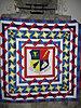 raffle-quilt-finished-6.jpg