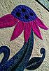 flowerpower2.jpg