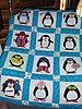 penguins-2014-nora-irene.jpg