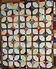 rodneys-quilt-finished.jpg