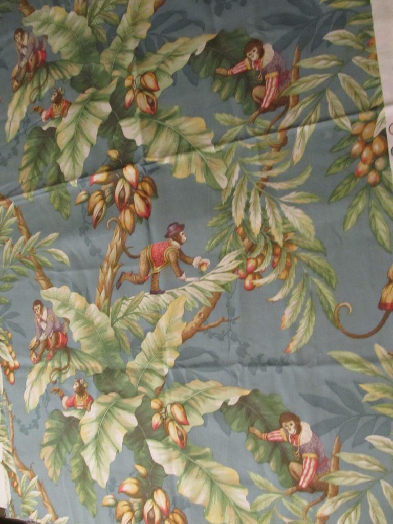 Name:  vintage fabric - Copy.JPG Views: 1185 Size:  218.7 KB