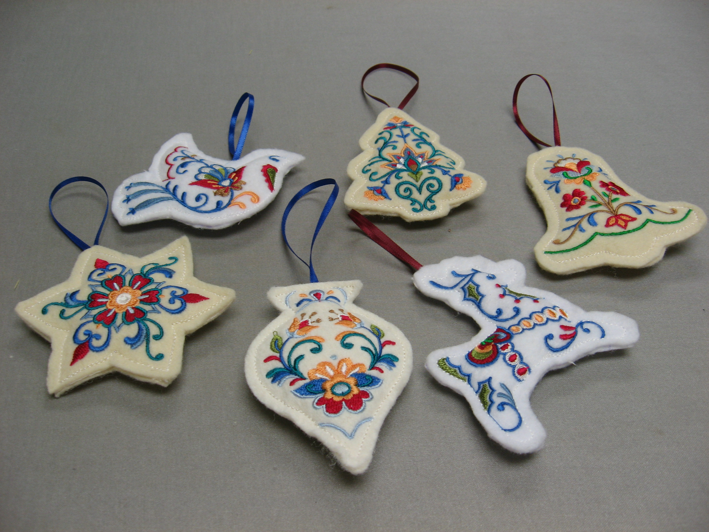 Wedding Gift Ornaments: Wedding Gift And Christmas Ornaments