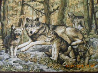 Name:  wolf quilt Dec. 2015 008.jpg Views: 2612 Size:  79.3 KB
