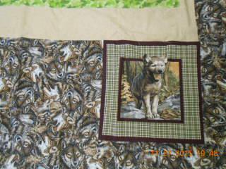 Name:  wolf quilt Dec. 2015 007.jpg Views: 2589 Size:  79.8 KB
