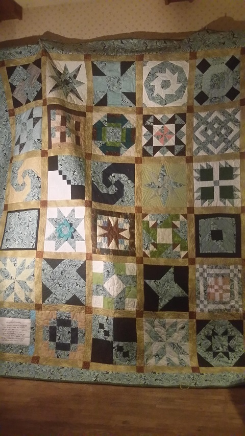 Name:  friendship quilt.jpg