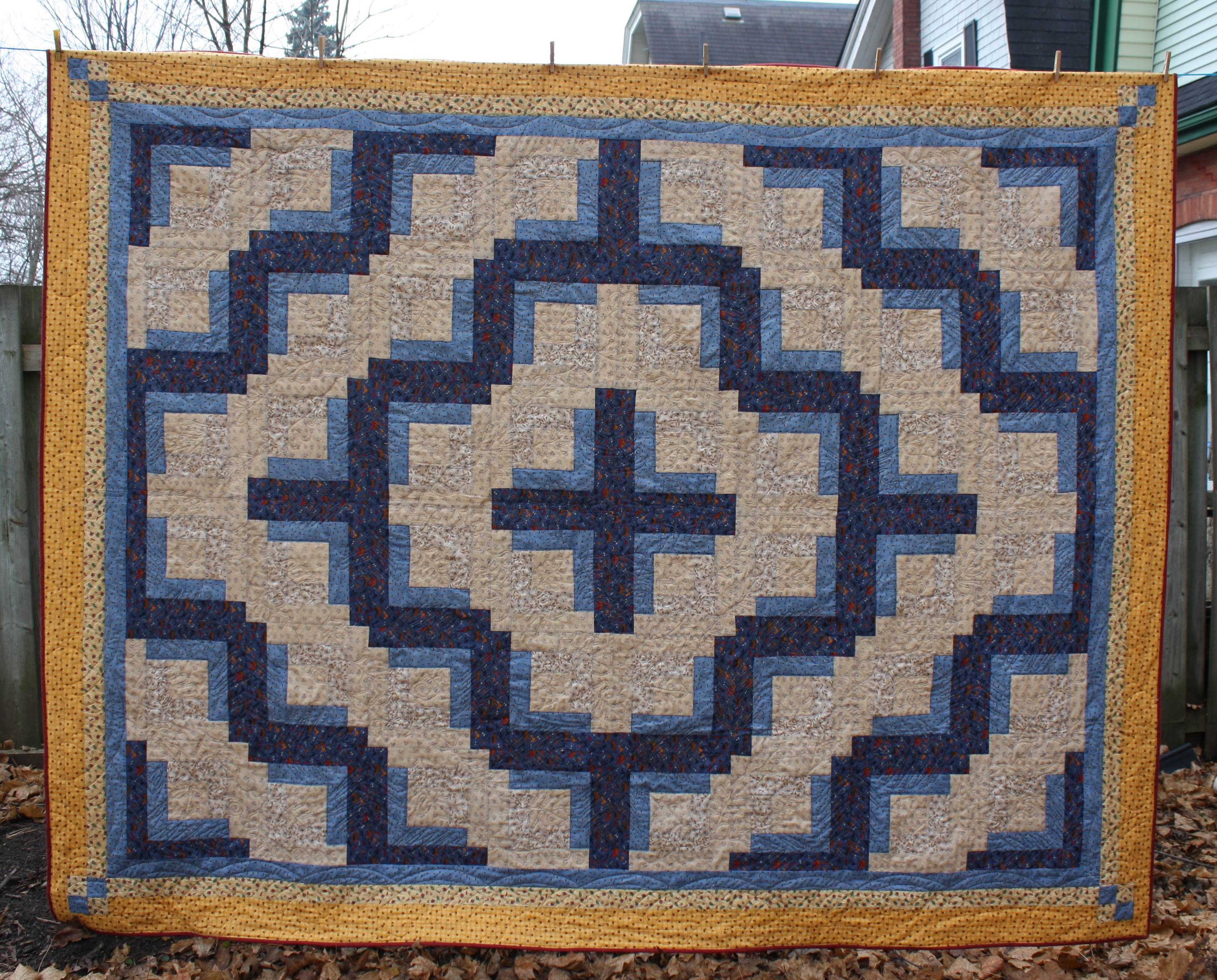 Name:  Mom's Quilt.JPG Views: 3032 Size:  1.01 MB