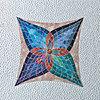 wall-hanging-applique-quilt-pattern-5.jpg