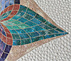 wall-hanging-applique-quilt-pattern-10.jpg