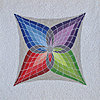 wall-hanging-applique-quilt-pattern-1.jpg