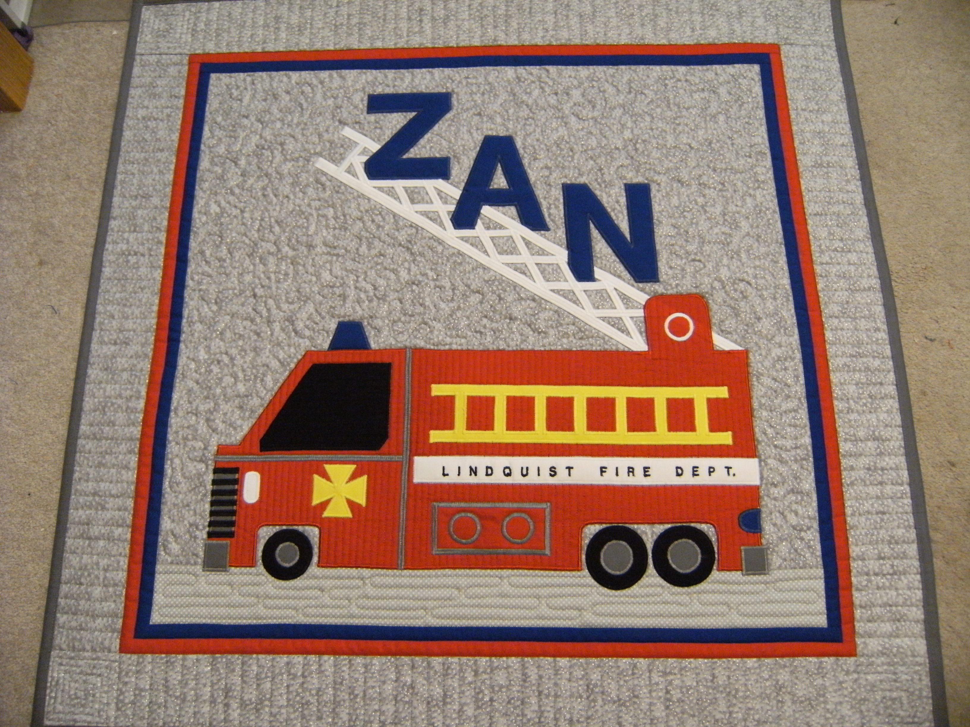 Name:  Zans name banner.JPG Views: 3195 Size:  1.31 MB