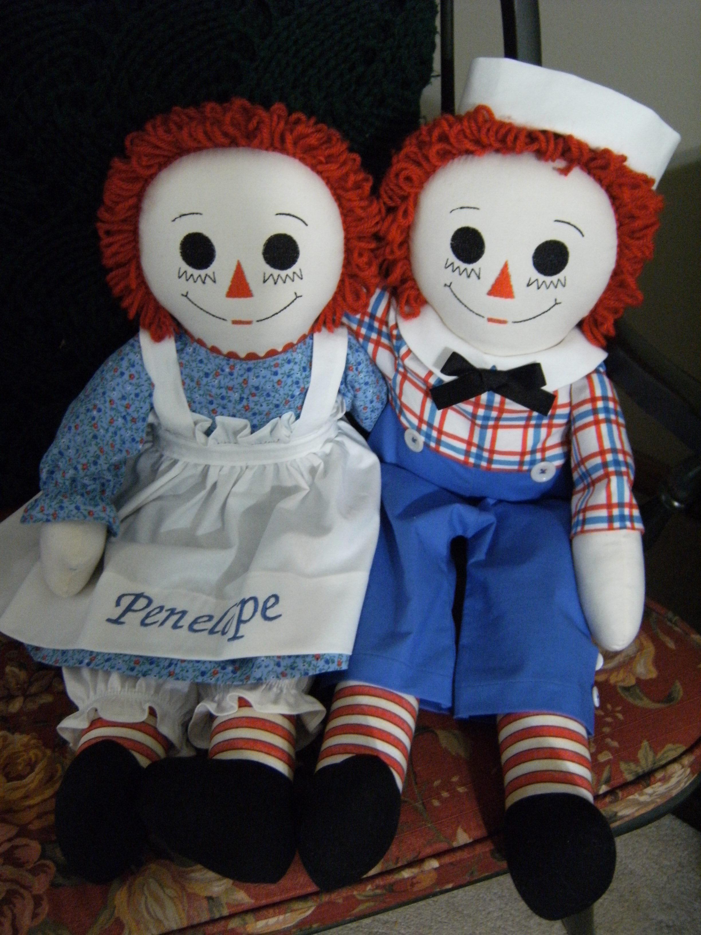Name:  Penelopes Xmas dolls 2015.JPG Views: 3206 Size:  965.3 KB