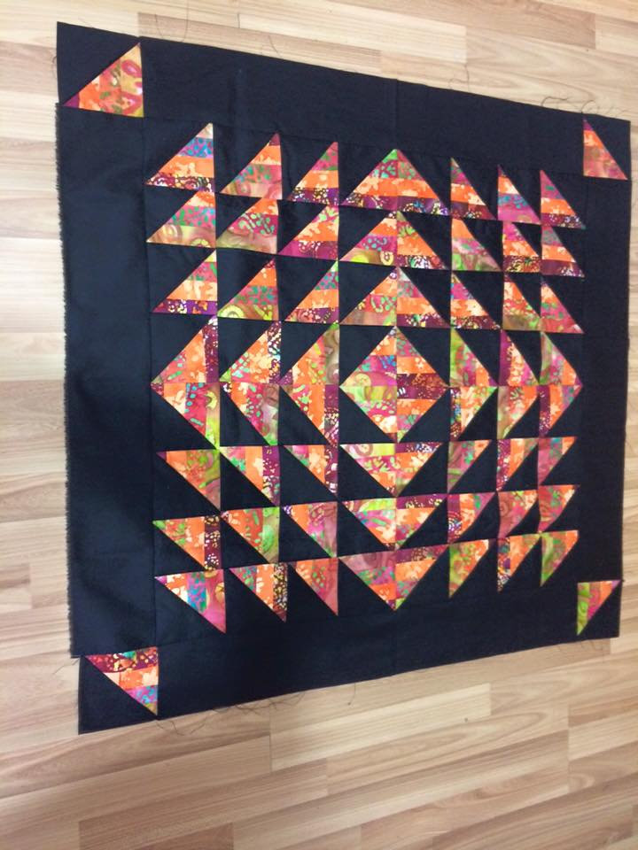 Name:  more triangles.jpg Views: 4461 Size:  86.6 KB