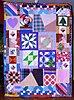 finished-sampler-quilt.jpg