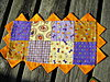 table-toppers-candle-mats-013.jpg