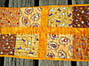 table-toppers-candle-mats-011.jpg