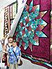 8-2014-mom-me-star-quilt-ne-state-fair.jpg