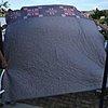 cinder-block-quilt-back.jpg