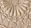 wholecloth-quilt-pattern-9.jpg