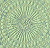 wholecloth-quilt-pattern-a5.jpg