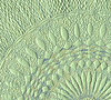 wholecloth-quilt-pattern-a6.jpg