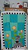 zebra-quilt-1-.jpg