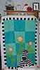 549436d1462576192-zebra-quilt-1-.jpg