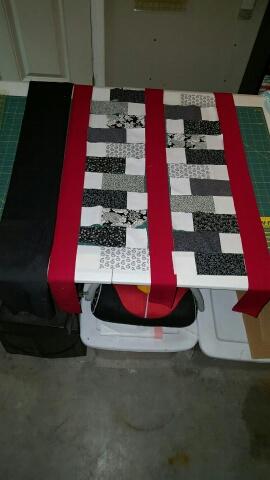 Name:  Zipper quilt.jpg Views: 2287 Size:  44.2 KB