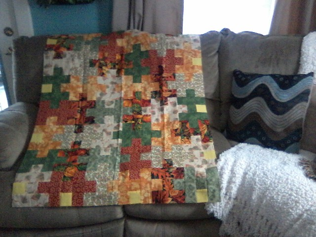 Name:  Fall puzzle quilt.jpg Views: 2284 Size:  96.3 KB