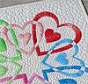 heart-quilt-patterns-18.jpg