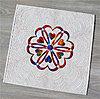 heart-quilt-patterns-1.jpg