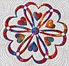 heart-quilt-patterns-7.jpg