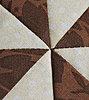 pinwheel-table-runner-5.jpg