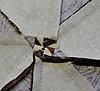 pinwheel-table-runner-1.jpg