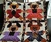 565839d1484570220-teddy-bears.jpg
