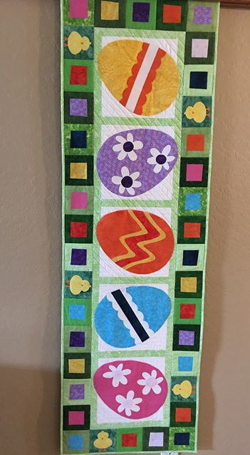 Name:  Easter Wallhanging R.JPG