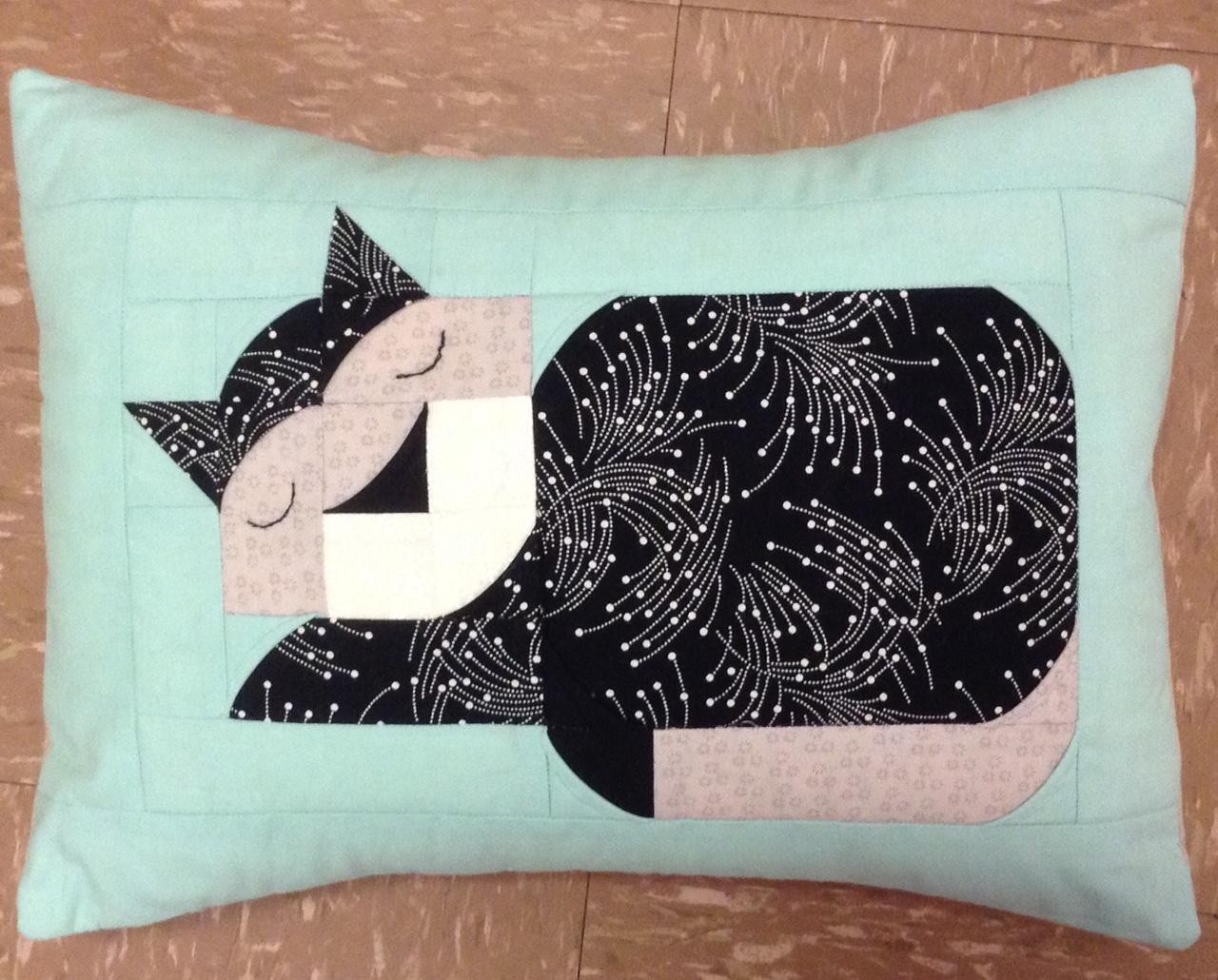 Name:  cat cushion.jpg Views: 2303 Size:  474.1 KB