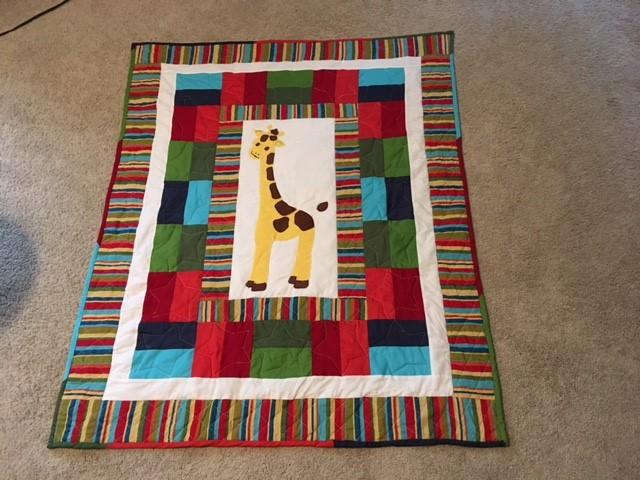 Name:  Giraffe quilt.jpg Views: 2209 Size:  101.0 KB