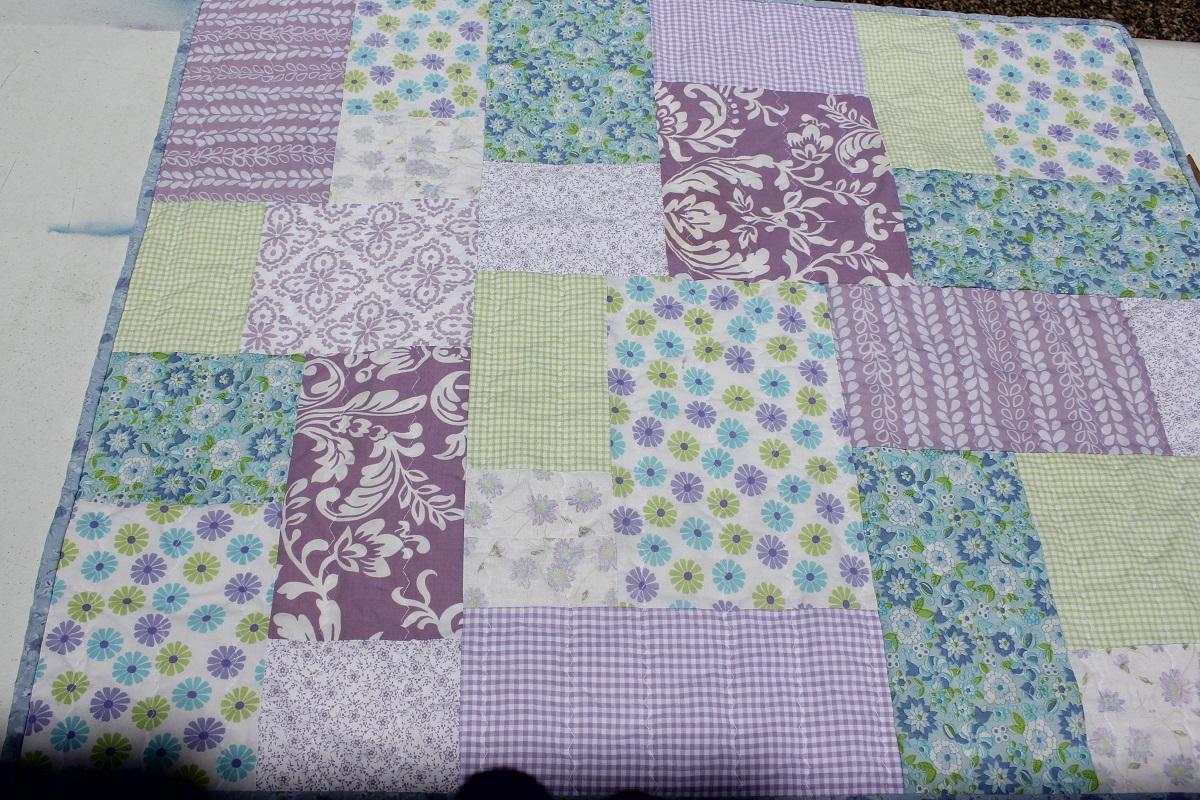 Name:  lavender blue.jpg Views: 4100 Size:  517.9 KB