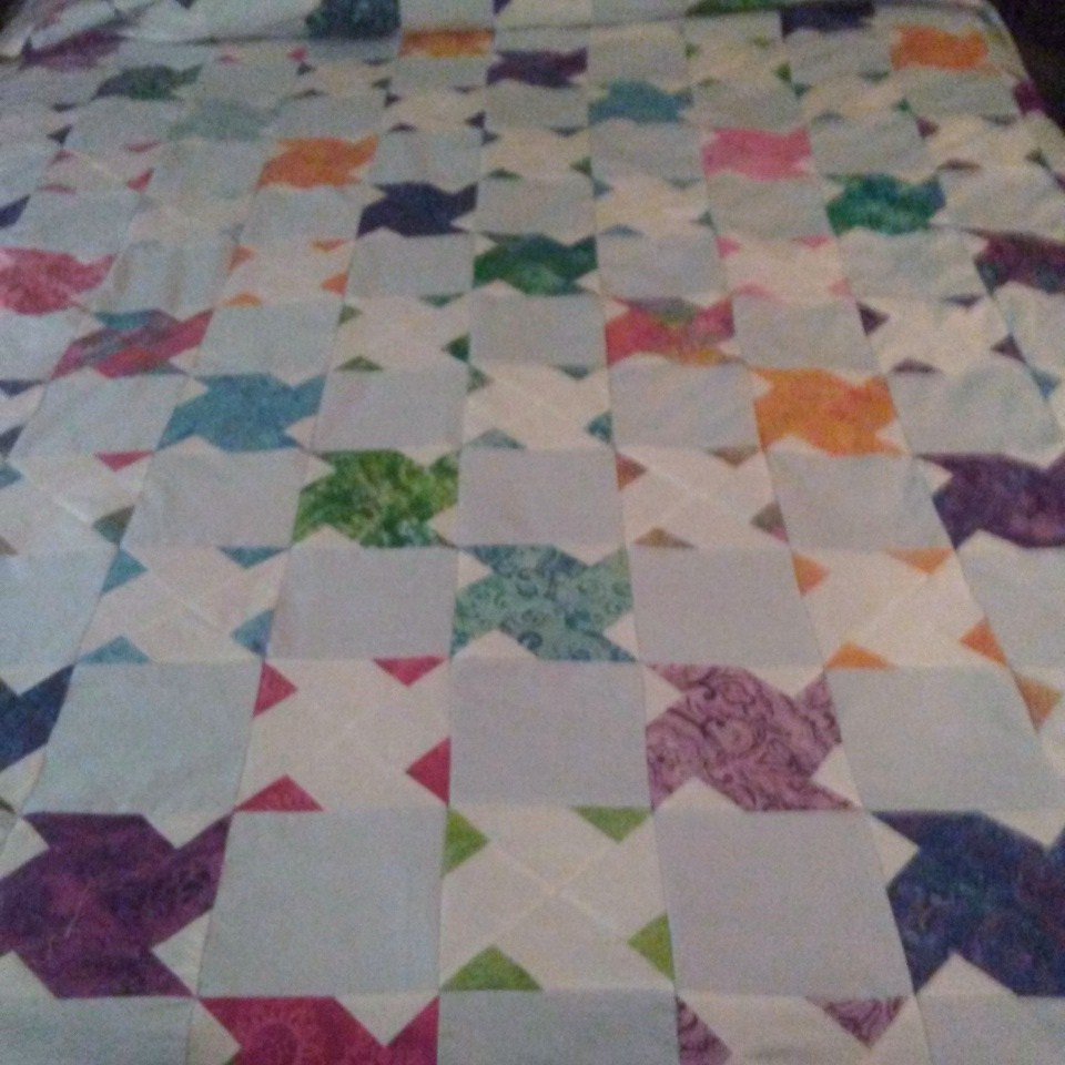 Name:  jack and jill quilt.jpg