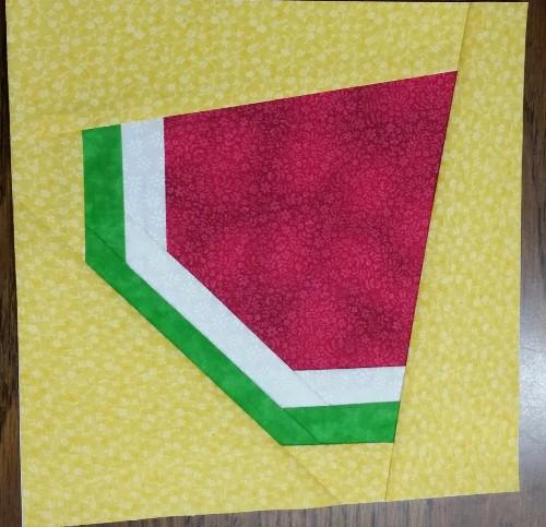 Name:  Watermelon.jpg Views: 4407 Size:  68.8 KB