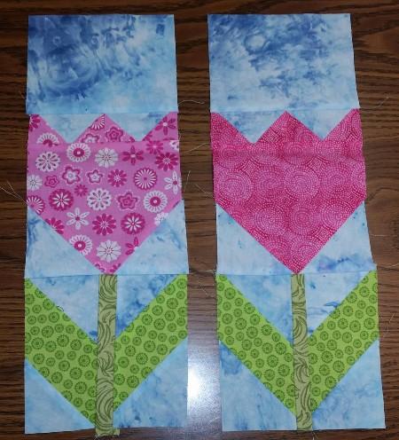 Name:  tulips.jpg Views: 4386 Size:  81.0 KB