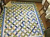 whole-quilt-.jpg