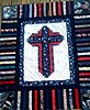 cross-quilt-veterans.jpg