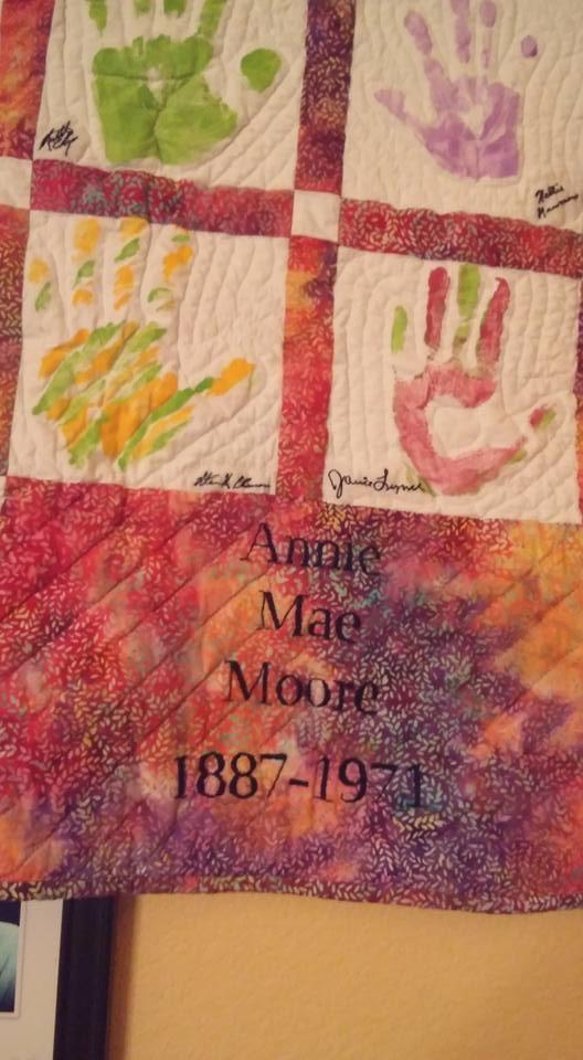 Name:  Annie Mae Moore.jpg Views: 2438 Size:  70.1 KB
