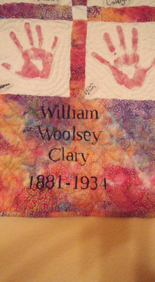 Name:  William Woolsey Clary.jpg Views: 2417 Size:  56.6 KB