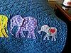 ingrids-baby-quilt2.jpg
