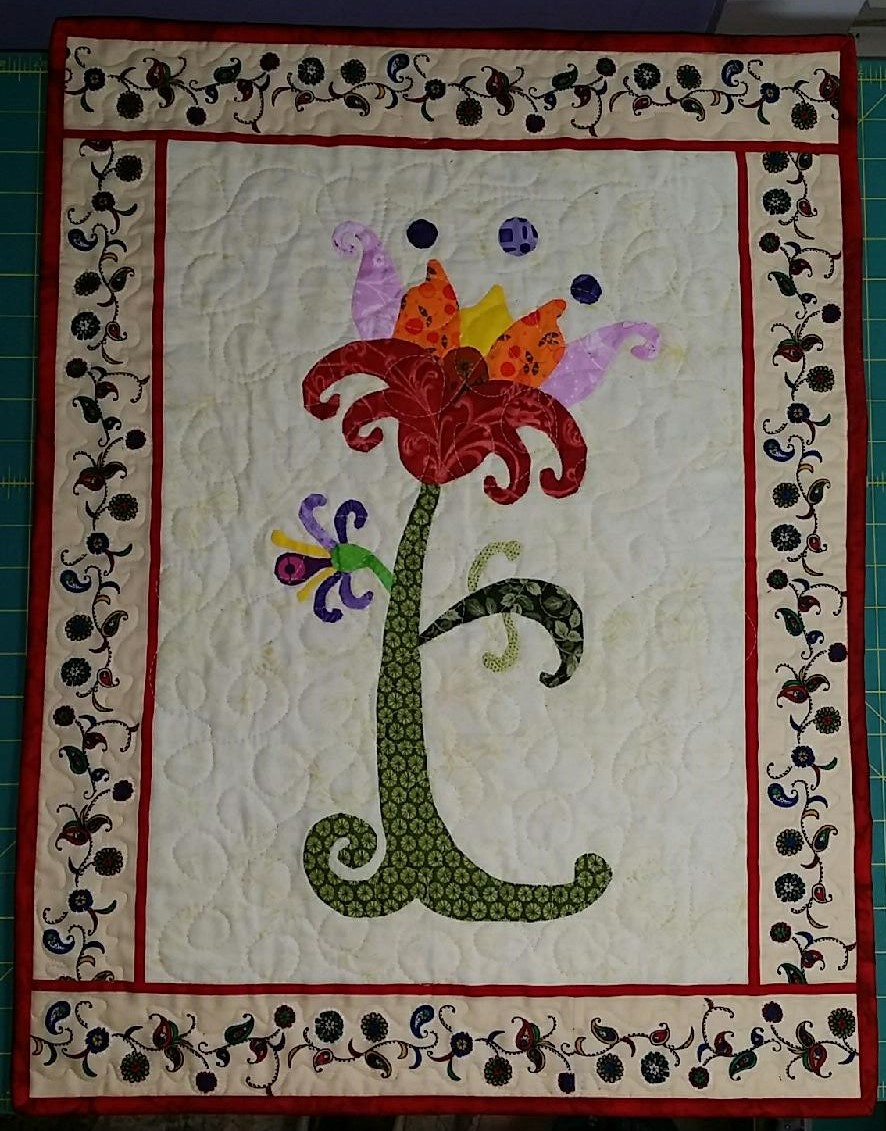 Name:  starch method applique class with Susan McCombs.jpg Views: 1998 Size:  303.3 KB