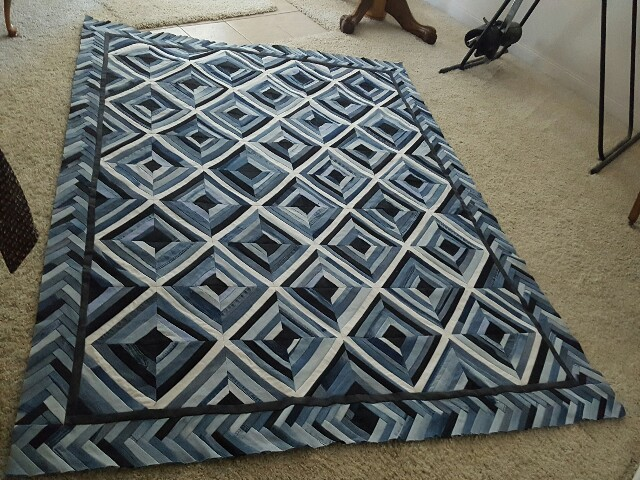 Name:  Holden's quilt prequilting-640x480.jpg Views: 3395 Size:  138.7 KB