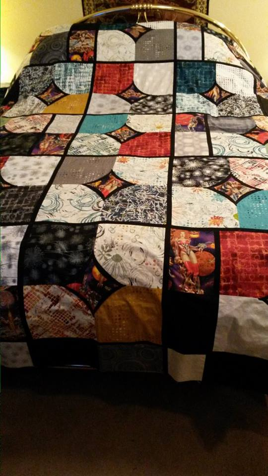 Name:  Galactica Quilt 2.jpg Views: 2181 Size:  79.2 KB